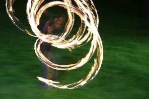 Juggling, Arti e Tradizioni